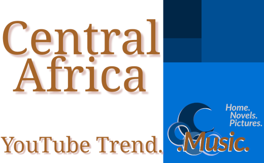 Music-trend-Central Africa_1200x742