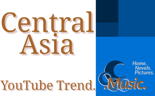 Music-trend-Central Asia_1200x742