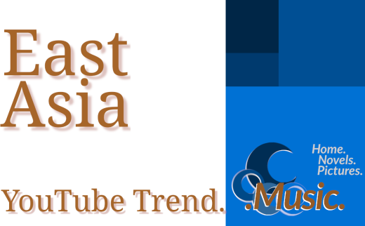 Music-trend-East Asia_1200x742
