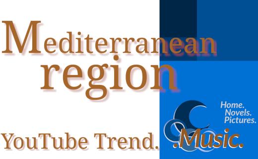 Music-trend-Mediterranean region_1200x742