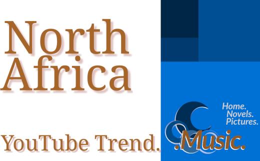Music-trend-North Africa_1200x742