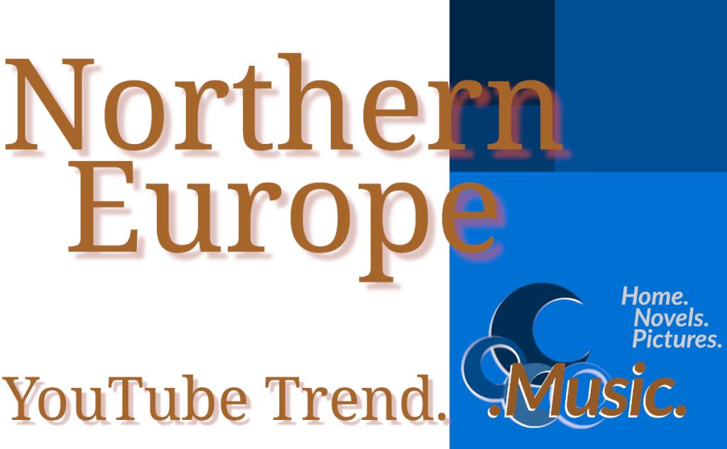 Music-trend-Northern Europe_1200x742