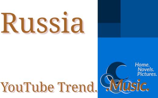 Music-trend-Russia_1200x742