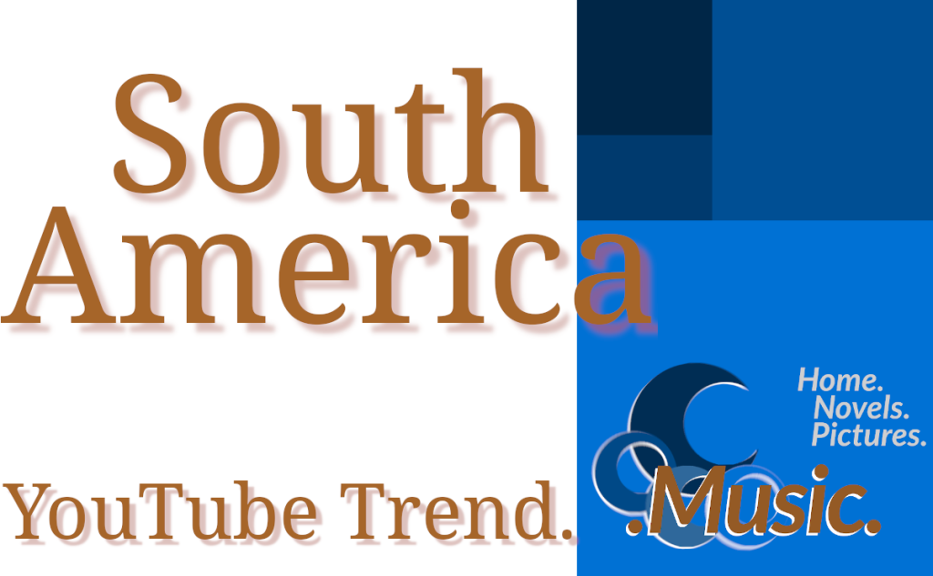 Music-trend-South America_1200x742