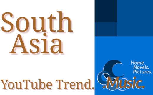 Music-trend-South Asia_1200x742
