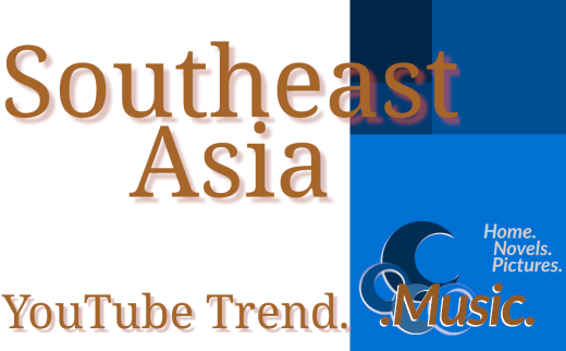 Music-trend-Southeast Asia_1200x742