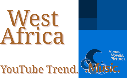 Music-trend-West Africa_1200x742