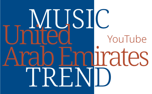 AE United Arab Emirates