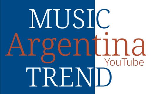 AR Argentina