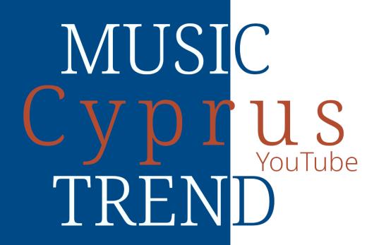 CY Cyprus