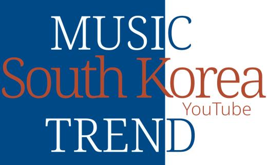 KR South Korea