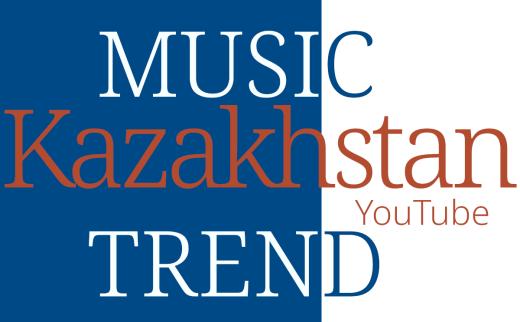 KZ Kazakhstan