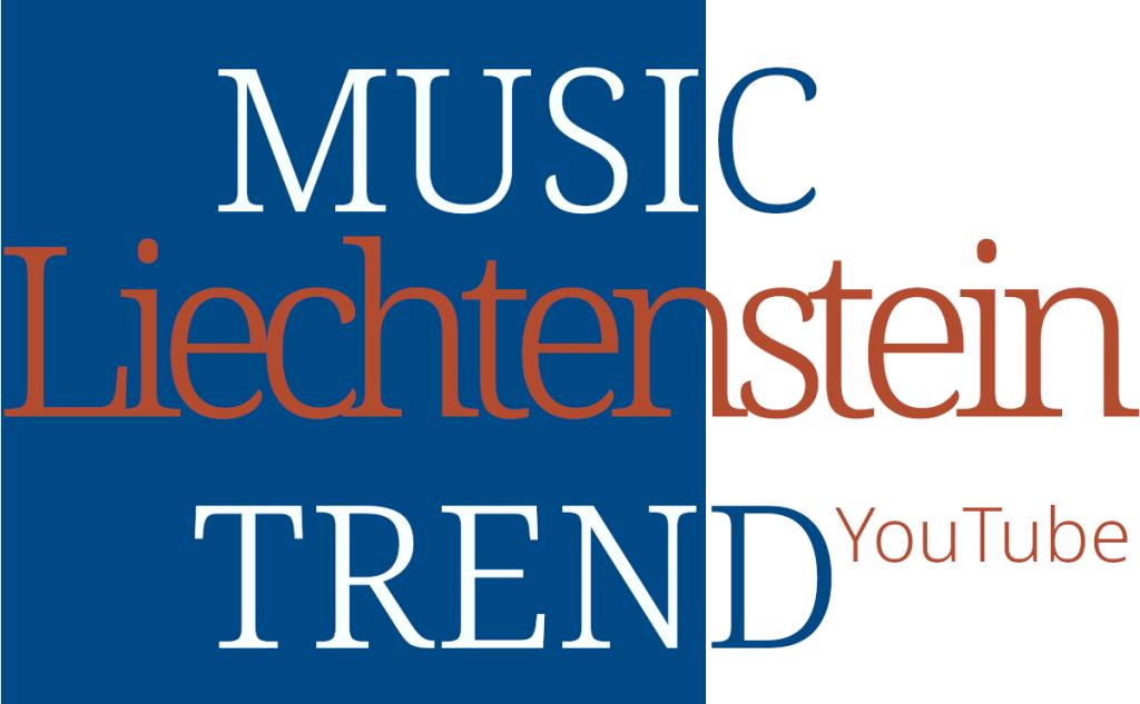 LI Liechtenstein Music Trend.