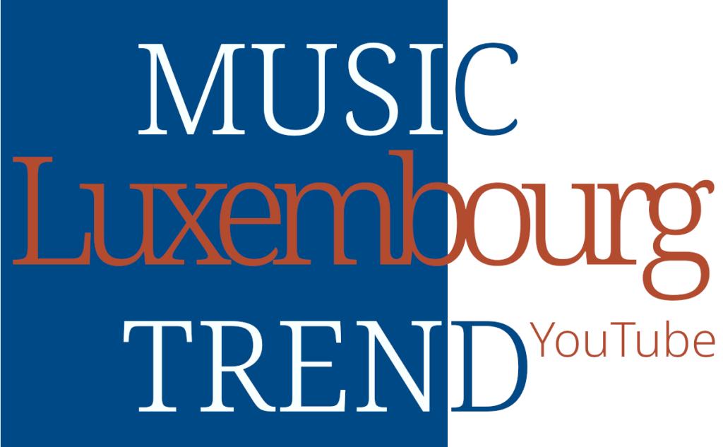 LU Luxembourg Music Trend