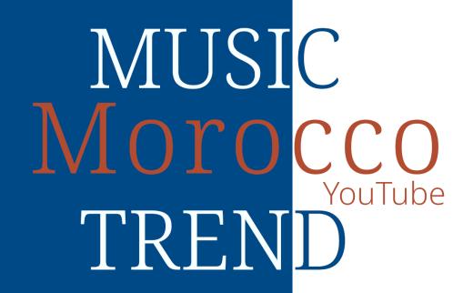 MO Morocco