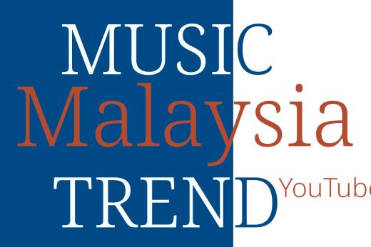 MY Malaysia
