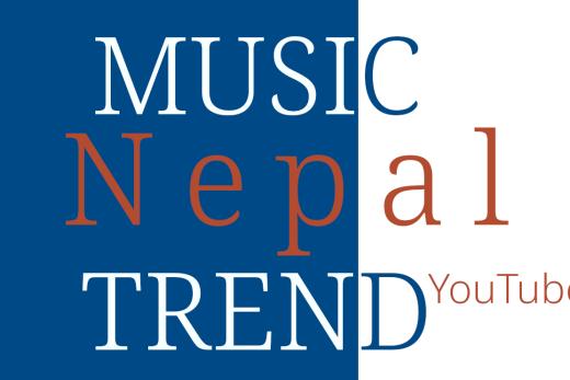 NP Nepal
