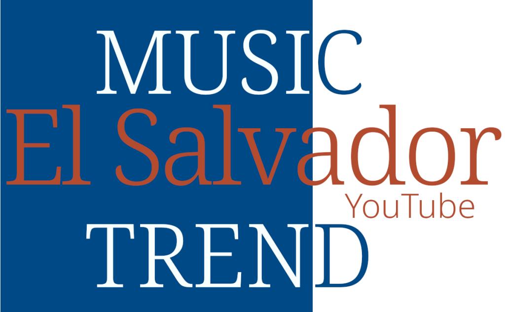 SV El Salvador