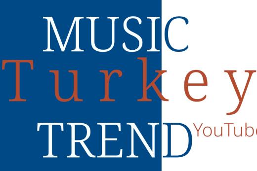 TR Turkey