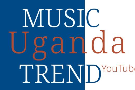 UG Uganda