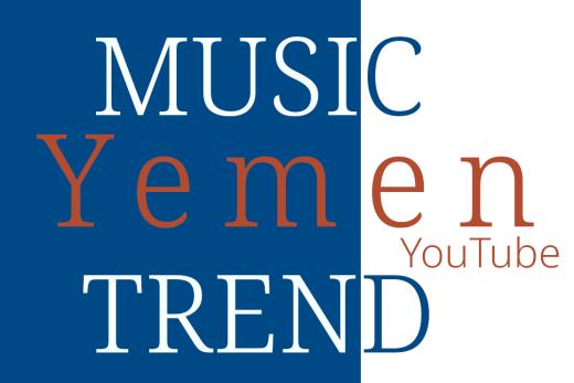 YE Yemen