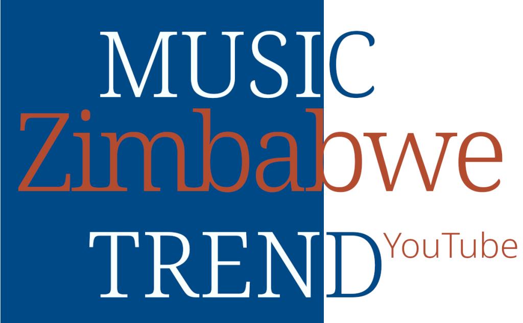 Zimbabwe Music Trend