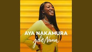 Jolie nana - Aya Nakamura