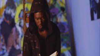 Enzo Ishall - Vakamhanya Makarimwa (Official Video)