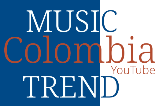 CO Colombia