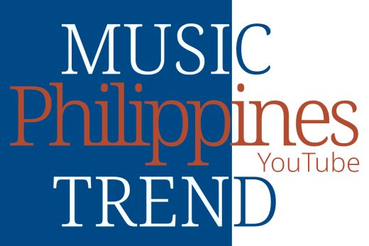PH Philippines