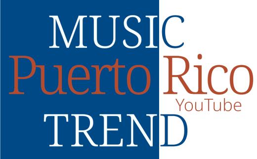 PR Puerto Rico