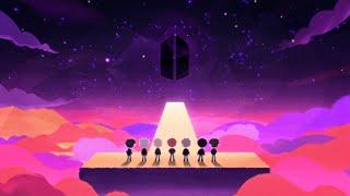 Indonesia Music Trend - [2020 FESTA] BTS (방탄소년단) 'We are Bulletproof : the Eternal' MV #2020BTSFESTA