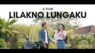 Indonesia Music Trend - Happy Asmara - Lilakno Lungaku (Official Music Video ANEKA SAFARI)