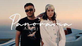 Ardian Bujupi & Xhensila - PANORAMA (prod. MB & Unleaded)
