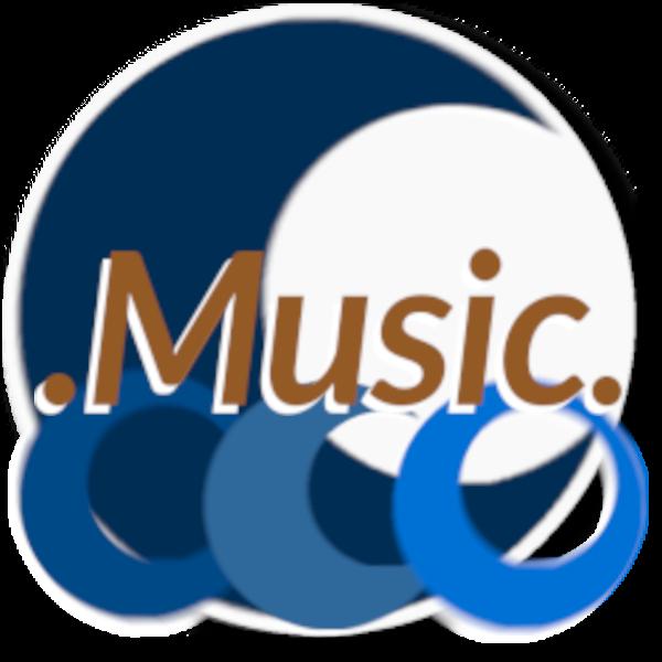COCO.Music.