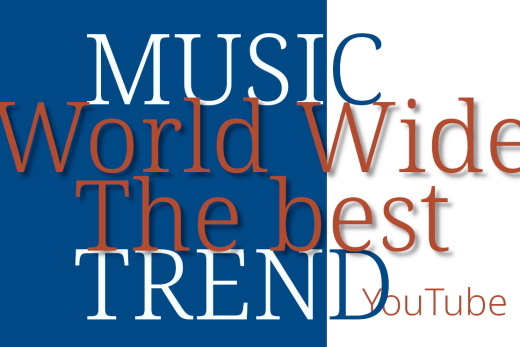 Trending-music_WWB